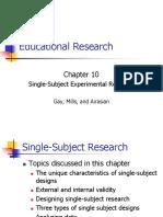 PLG501 Kuliah1 Konsep Dan Kaedah Penyelidikan