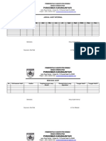 form instrumen audit 2018.docx