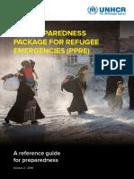 The Preparedness Package for Refugee Emergencies (PPRE) - Webversion.pdf