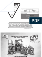 Manual_de_usuario_Bajaj_Pulsar_NS_200_BSIV.pdf