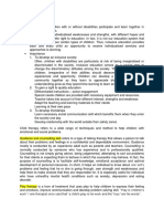 Inclusive education.docx