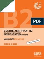 b2-neu-modellsatz-erwachsene.pdf