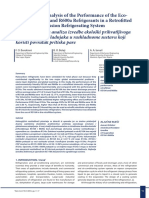 Experimental_Analysis_of_the_Performance.pdf