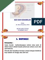 PRESENTASI gizi dan kehamilan.pptx