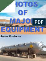 Zamil Process Equipment Company Ltd.