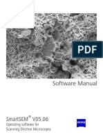 150320-Zeiss-SmartSEM-software-manual.pdf