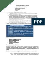 Salud Publica Tema 1