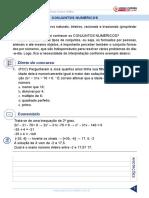 resumo_1953810-josimar-padilha_54426690-aula-gratis-rac-logico-matematica-com-o-prof-josimar-padilha-demo-2018.pdf