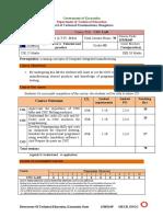 4.CNC  lab.pdf