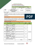 7.In plant training.pdf