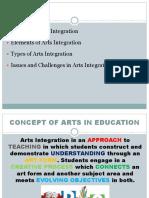 Arts Integration.pptx