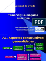 Tema7_La máquina asíncrona.pptx