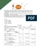 7 . Maturity to Date - Bond {Payable