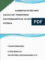 Modelos-Parte 2-Presentación