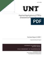 unt_0-5608-1.pdf