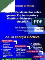 Tema2_Fundamentos sobre generación transporte y distribución de energía eléctrica.pptx