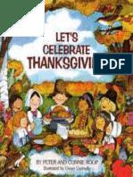 Let_s_Celebrate_Thanksgiving.pdf