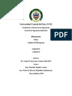 Análisis del Histograma.docx