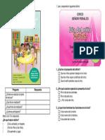 17-05-2018 Ficha dia del niño.docx