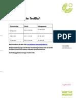 calendrier-testdaf2.pdf