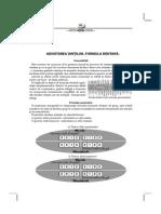 adnotarea dintilor_2018.pdf