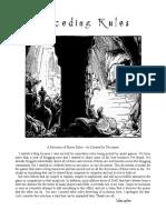Telecanter's Receding Rules (City of Brass. Org).pdf