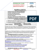 Guia de Desarrollo Temático No.1 - Análisis Financiero - Af_v_cat_honda (1)