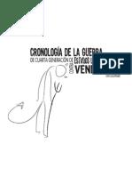 folleto_eeuu_contra_chavez[1]