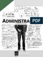 GuÃ_a Administración