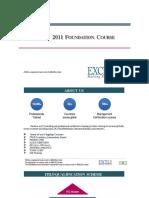 ITIL-F-2018.pptx
