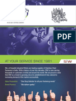 SIW Product Catalog.pdf