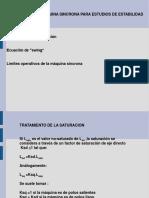 Presentación máquina síncrona 3-2016 (1)
