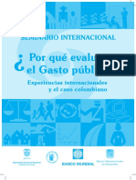 Memorias_Seminario_Porque_Evaluar_Gasto_Publico_baja.pdf