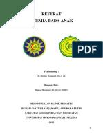 Referat Anemia Def besi.docx