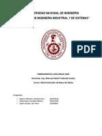 ABD-Herramienta case argo.docx