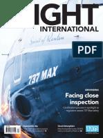 2019-03-26_Flight International.pdf