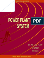 POWER_PLANT_AS_A_SYSTEM.pdf