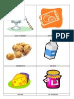 Bildkarten Frühstück.pdf