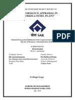 painrsp-170507052544 hemant.pdf