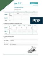 a1_arbeitsblatt_kap1-10.pdf
