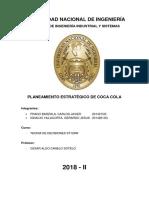 Planeamiento-estrategico-coca-cola.docx