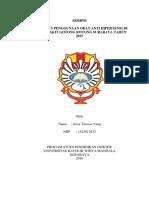 ABSTRAK (1).pdf