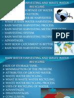 6rainwaterharvestingandwastewaterrecycling-150726194823-lva1-app6892.pdf