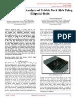 bubble research.pdf