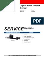 samsung_ht-e330k.pdf