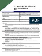 1.3.c-CartaDeProyecto-1