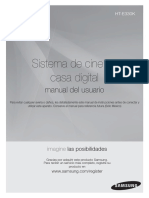 HT-E330K-NO_EUR-SPA-0324.pdf