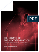 the_sound_of_the_next_generation_-_final_spread.pdf