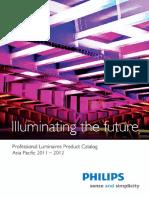 1395799254Philips-ProfLumsCatalog-Full-2011- 2012.pdf