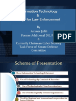 IT for Police - 1.ppt